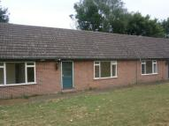 Flat to rent in Croft Cottages...
