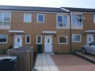 2 bed house in Luddenham Close, Ashford...