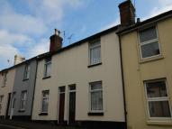 property to rent in East Street, Ashford, TN23