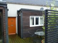 Apartment to rent in Langton Gardens...