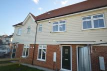 property to rent in Ashford Road, Canterbury, CT1