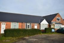 2 bed Semi-Detached Bungalow in Ashford Road, Canterbury...