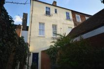 3 bedroom Flat to rent in Kings Mews St. Johns...