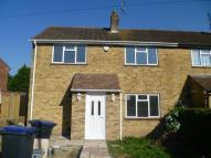 5 bed semi detached property to rent in Sussex Avenue...