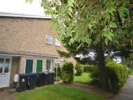 Rushmead Close Flat to rent