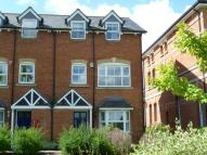 property in Tower View, Chartham...