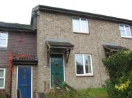 semi detached home to rent in Westgate Close...