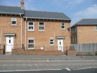 2 bed End of Terrace property in Magpie Hall Road...