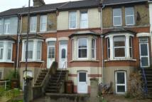 House Share in Luton Road, Chatham, ME4