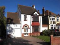 4 bedroom home to rent in Letchworth Avenue...