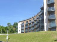 2 bedroom Apartment to rent in Barrier Road, Chatham...