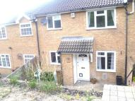 1 bed property to rent in Stonecross Lea, Chatham...