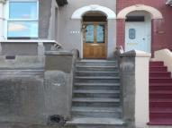 4 bed home to rent in Rochester Street...