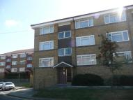1 bed Flat to rent in Fort Pitt Street...