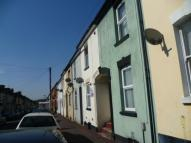 3 bedroom property to rent in Thorold Road, Chatham...