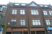 4 bedroom Flat to rent in High Street, Chatham, ME4