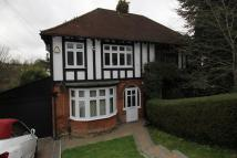 property to rent in Maidstone Road, Chatham, ME4