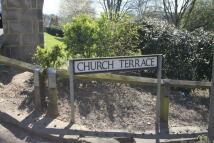 Church Terrace House Share