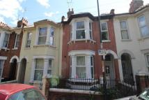 1 bedroom Flat to rent in Boundary Road, Chatham...
