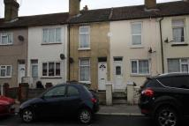 property to rent in Luton Road, Chatham, ME4