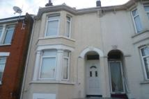 House Share in Sydney Road, Chatham, ME4