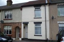 property to rent in Albert Road, Chatham, ME4