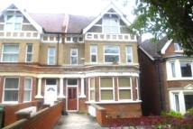 Flat in Maidstone Road, Chatham...