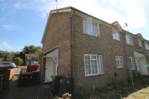 property to rent in Rowan Lea, Chatham, ME5