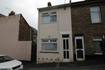 property to rent in Otway Street, Chatham, ME4