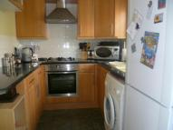 2 bedroom semi detached property in Colchester Close...