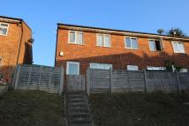 property to rent in Limetree Close, Chatham, ME5