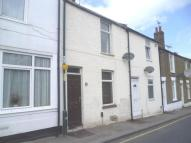 property to rent in Rochester Street, Chatham, ME4