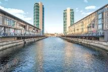 2 bed Flat in Marina Point West...