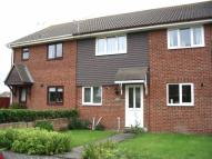 2 bed home to rent in West Lea, Deal, CT14
