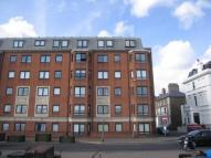 2 bed Flat in Ranelagh Road, Deal, CT14