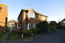 property to rent in Walcheren Close, Deal, CT14