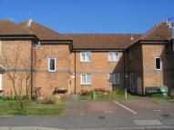 Flat in Walcheren Close, Deal...
