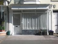 1 bedroom Flat in Dover Road, Walmer, Deal...