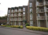 2 bedroom Flat to rent in Nonington Court Sandwich...