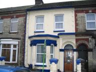 house to rent in Buckland Avenue, Dover...