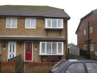 2 bed house in Sandown Road, Deal, CT14