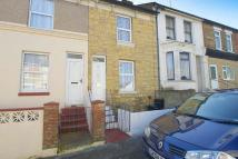 property to rent in Clarendon Street, Dover, CT17