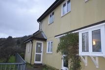 Flat to rent in Westbury Road, Dover...