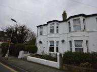 property to rent in Court Road, Walmer, Deal, CT14