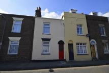 property to rent in College Road, Deal, CT14