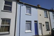 property to rent in Sandown Road, Deal, CT14