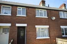 property to rent in Mill Road, Deal, CT14