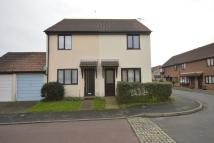 property to rent in Church Meadow, Deal, CT14