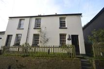 Deal Road semi detached house to rent