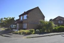 3 bed Detached home in Souberg Close, Deal, CT14